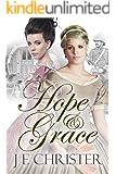 Hope & Grace