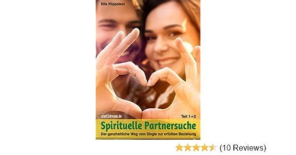 Dating spirituelle Singles