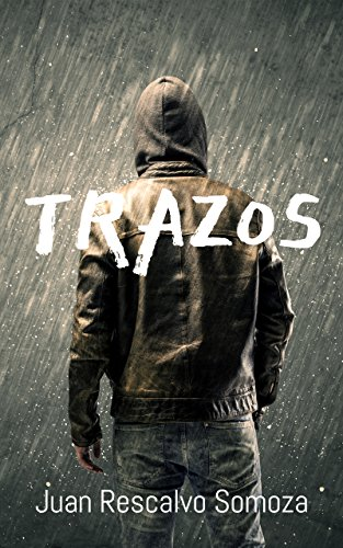 Trazos (Spanish Edition)