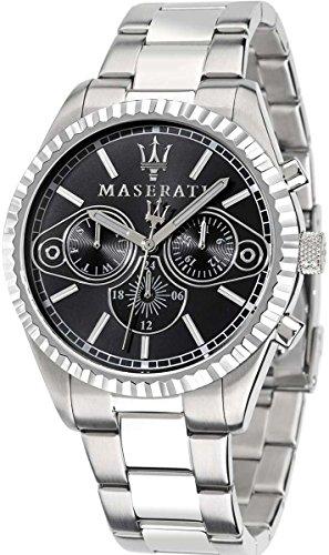 maserati-herren-armbanduhr-xl-chronograph-quarz-edelstahl-r8853100010