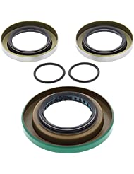 All Balls 25-2086-5 Rear Differential Seal Kit by All Balls
