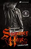 Summer Haze (Bullhead MC-Series 7)