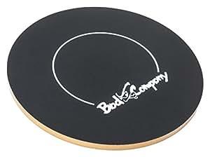 bad company balance board aus holz mdf. Black Bedroom Furniture Sets. Home Design Ideas