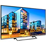 "Panasonic VIERA TX-40DS500 40"" Full HD Smart TV Wifi Negro LED TV - Televisor (Full HD, A+, High Contrast, Negro, 1920 x 1080 Pixeles, BMR)"