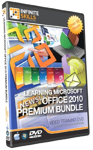 infinite-skills-learning-microsoft-office-2010-tutorial-dvds-box-set-premium-training-bundle-50-hour
