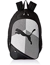 9213a6b69947 Amazon.in  Include Out of Stock - Puma Backpacks   Accessories  Bags ...
