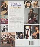 Image de Fotografía de modelos 1000 poses. Una guía práctica e inspiradora para el fotógrafo y la modelo