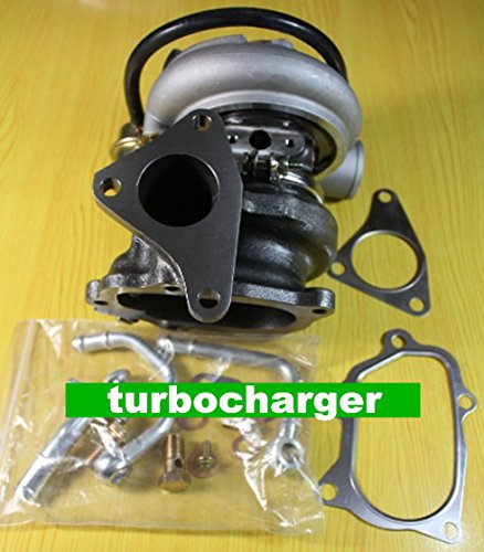 gowe-turbocharger-for-td05-20g-turbine-for-subaru-impreza-wrx-sti-engine-ej20-ej25-turbocharger-turb