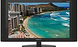 VIDEOCON VJY20HH 20 Inches Full HD LED TV