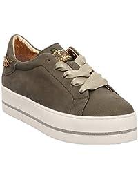 Suchergebnis auf Amazon.de für  maripe schuhe damen  Schuhe ... 7fb2b6ea32