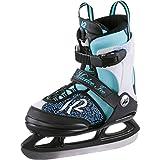 K2 Mädchen Marlee Ice Skates