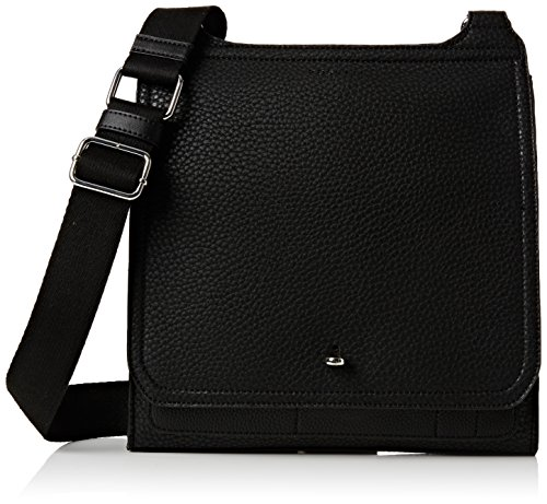 rosetti-womens-janis-cross-body-bag-black-black