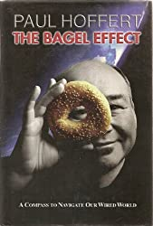 The bagel effect: A compass to navigate our wired world