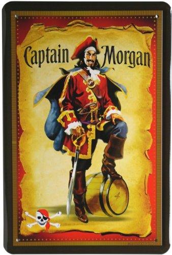 affiche-captain-morgan-822-20-x-30-cm