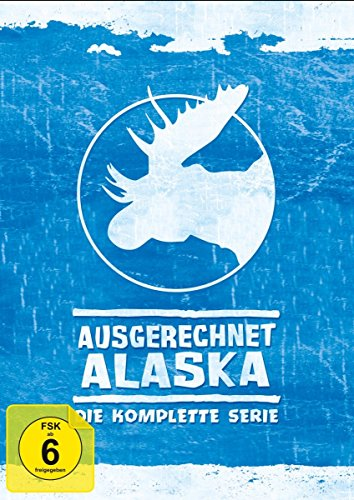 Die komplette Serie (Special Edition) (28 DVDs)
