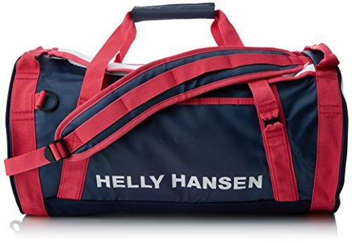 Helly-Hansen-Duffel-2-30L-Bolsa-de-gimnasia-talla-nica