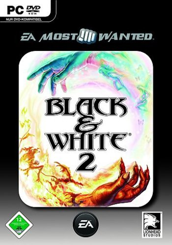 electronic-arts-black-und-white-2-ea-most-want-juego-deu