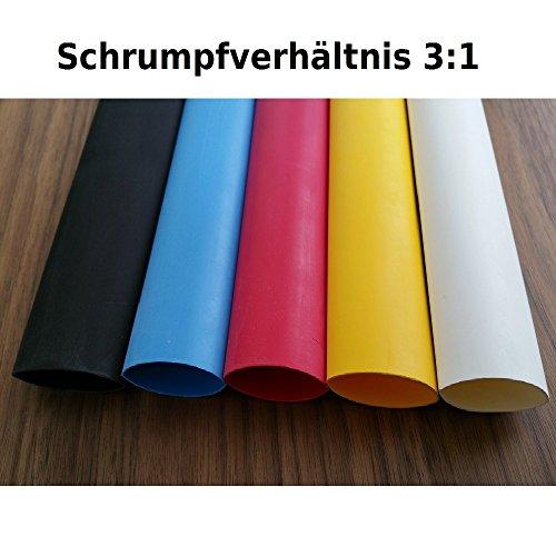 schrumpfschlauch-mit-kleber-50mm-06m-wasserdicht-31-schwarz