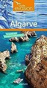 Guide Evasion Algarve par Guide Evasion
