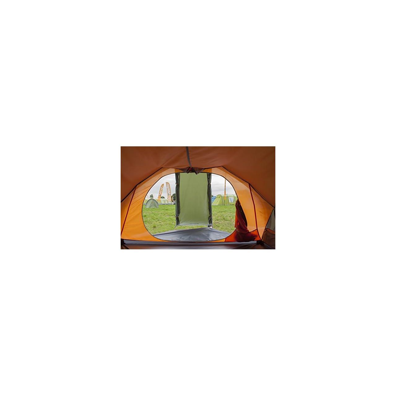 tenty.co.uk Tent Category shop