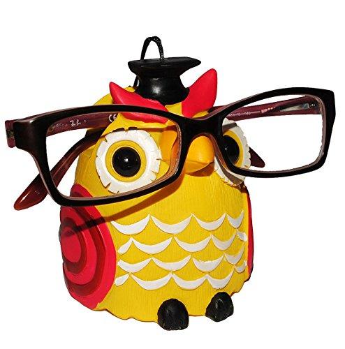 Brillenhalter -