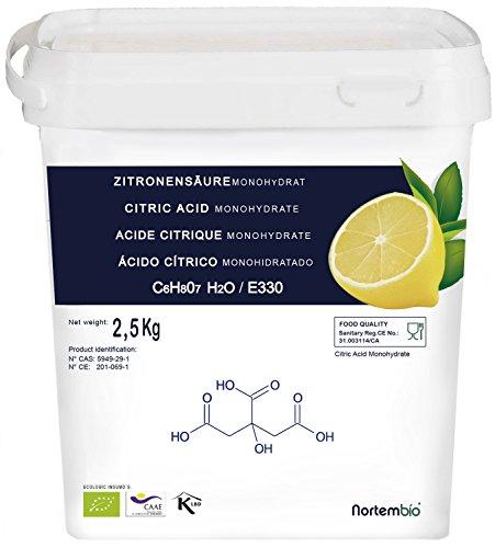 acido-citrico-25-kg-la-migliore-qualit-alimentare-naturale-al-100-in-polvere-e330-decalcificazione-e