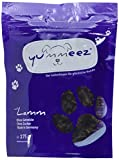 Yummeez Dog Treats Lamb 175g 175g (Pack of 4)