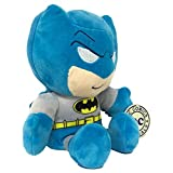 DC Comics 463076 – Batman Super Soft, 30 cm