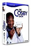 Cosby Show - Saison 3