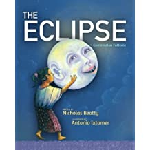 The Eclipse: A Guatemalan Folktale