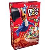 Kellogg's Froot Loops 481g
