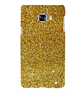 designer back cover for Samsung Galaxy C7: printed back cover for Samsung Galaxy C7: back cover for Samsung Galaxy C7: Samsung Galaxy C7 back cover: fancy back cover for Samsung Galaxy C7: latest back cover for Samsung Galaxy C7: funky back cover for Samsung Galaxy C7: Samsung Galaxy C7 cover: Samsung Galaxy C7 cases and covers: Samsung Galaxy C7 back covers for girls: Samsung Galaxy C7 back covers for boys
