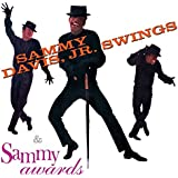 Sammy Swings/Sammy Awards