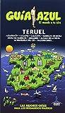 Teruel (GUÍA AZUL)