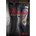 Wrong (Breaking the Rules Series Book 2)