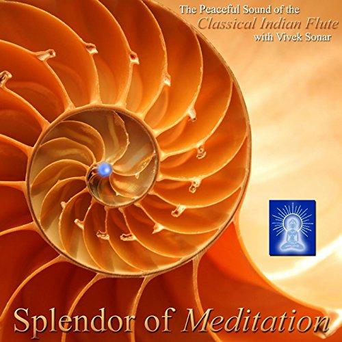 Inner Splendor - Rag Pilu