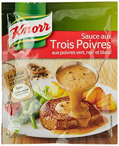 knorr-sauce-deshydratee-trois-poivres-aux-poivres-vert-noir-et-blanc-32g