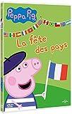"""Afficher """"Peppa Pig n° 3"""""""