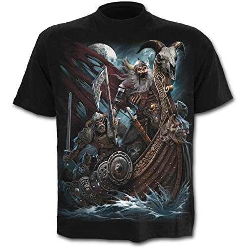spiral-men-viking-dead-t-shirt-black-large