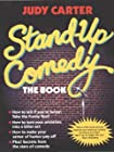 Stand-Up Comedy - The Book