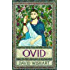 Ovid (A Marcus Corvinus mystery Book 1)