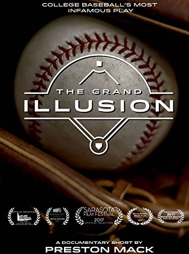 the-grand-illusion-ov