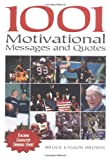 eBook Gratis da Scaricare 1001 Motivational Messages and Quotes for Athletes and Coaches Teaching Character Through Sport by Bruce Eamon Brown 2000 10 02 (PDF,EPUB,MOBI) Online Italiano