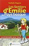 Emilie au pays basque (N.ED.)