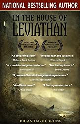 In the House of Leviathan (English Edition)