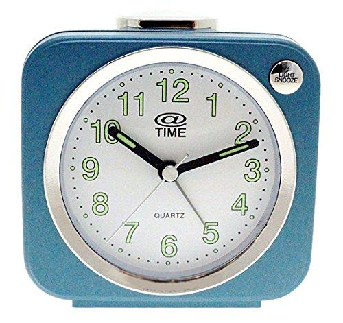 at-time-unisex-wecker-analog-kunststoff-a-602-7