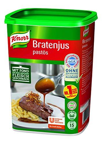 knorr-gourmet-bratenjus-pastos-14kg