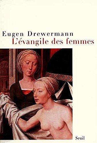 L'Evangile des femmes