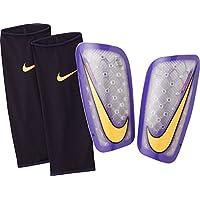 Nike Mercurial Flylite Schienbeinschoner Unisex, Violett