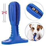 Dog Toothbrush Stick Dog Chew Tooth Cleaner Pet Oral Care Puppy Dental Care